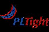 plt_logo_rz_sticky